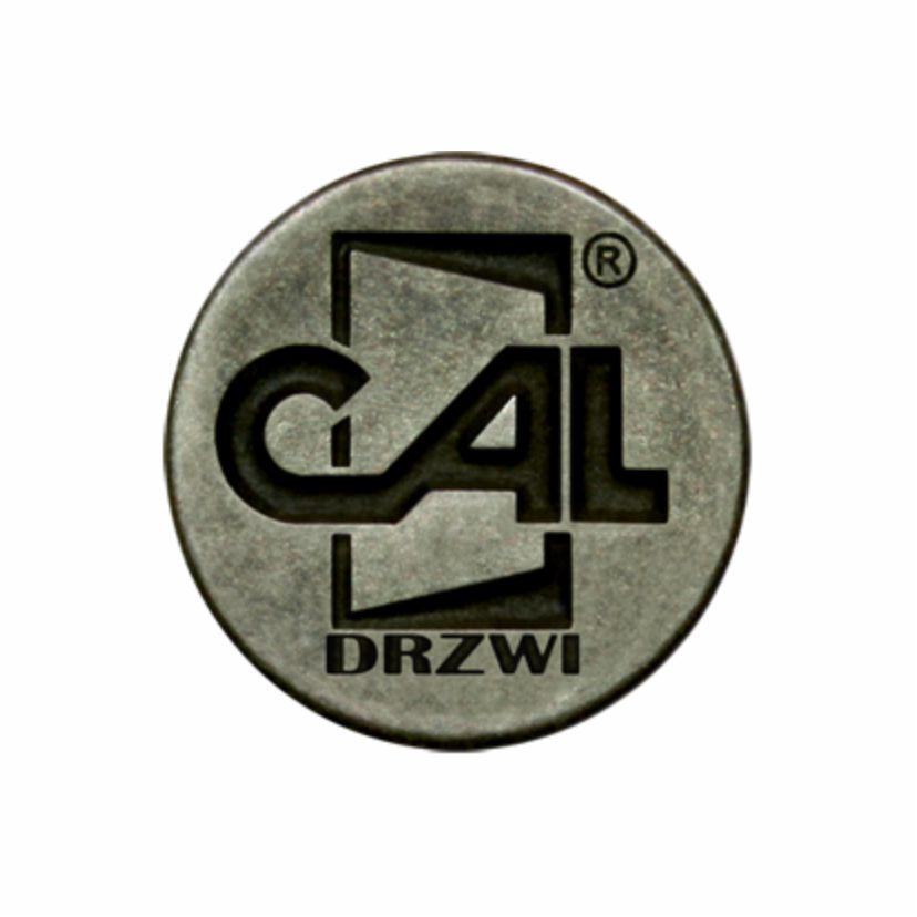 logo-CALucięte